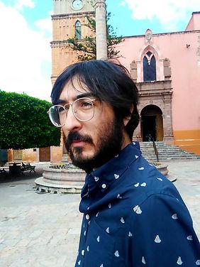 Foto Jesús Pérez Caballero a 300 dpi.j