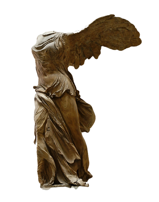 kisspng-winged-victory-of-samothrace-mus