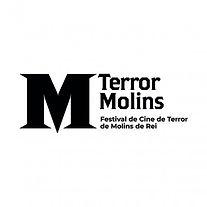 molins.jpg