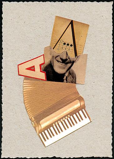 Autorretrato de acordeonista.2004.jpg