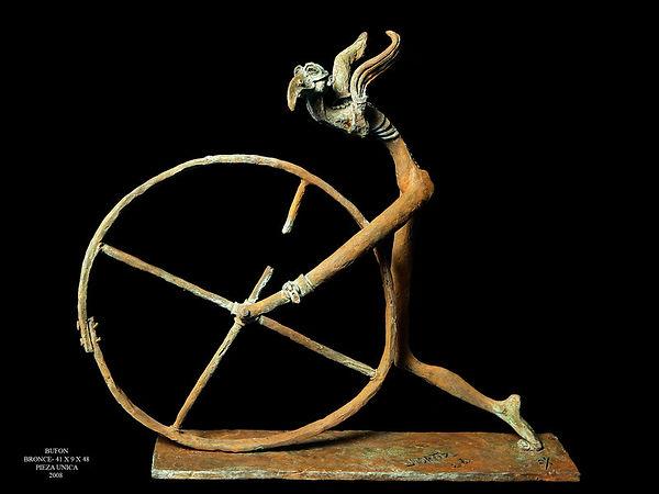 julian-ortiz-dominguez-artwork-large-654