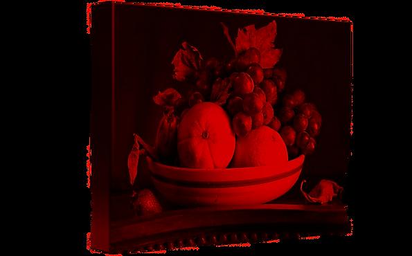 kisspng-still-life-with-fruit-still-life
