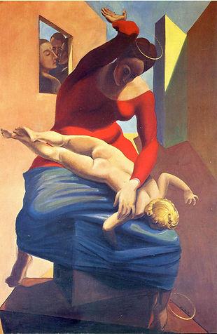 the-virgin-spanking-the-christ-child-bef