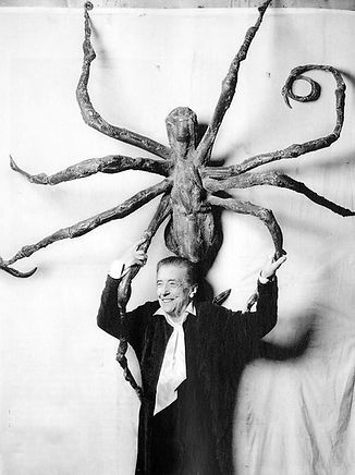 Louise-Bourgeois-Peter-Bellamy.jpg
