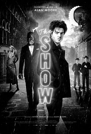 the%20show%20poster_edited.jpg