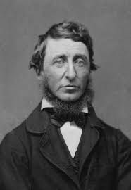 thoreau.jpeg