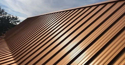 copper standing seam.jpg