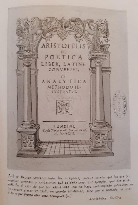 aristotelispoetica.jpg