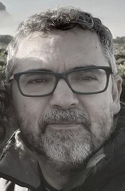 Antoni%20Planas_edited.jpg