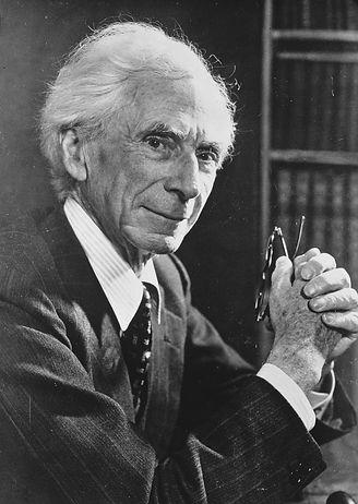 Bertrand_Russell_cropped.jpeg