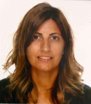 Foto Lucía Pons.jpg