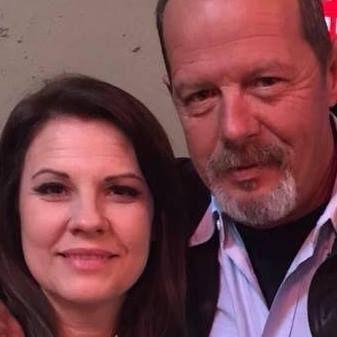 Johnny & Deanna Miser, Owners