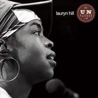 Lauryn Hill unplugged.jpg