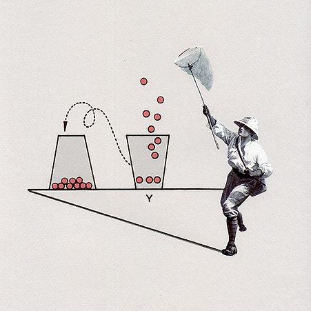 Homenaje a Nabokov.2006 (1).jpg