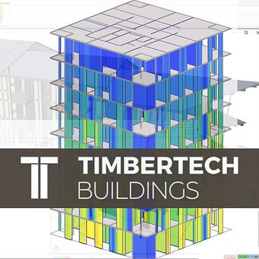 TimberTech buildings.png