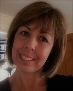 Liz Jenkins Counselling