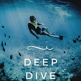 Deep Dive.jpg
