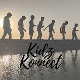 Kidz Konnect.jpg