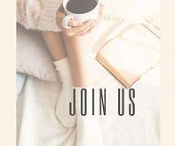 Join us (1).jpg