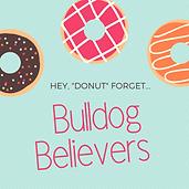 Bulldog Believers.png