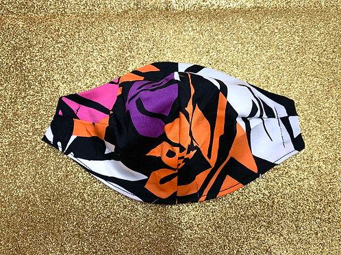 Tigress Mask
