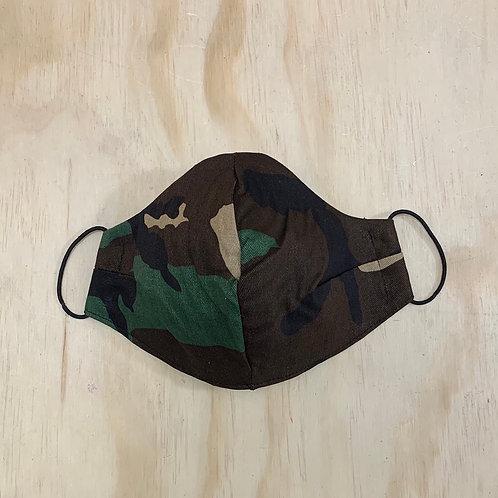 Army Mask