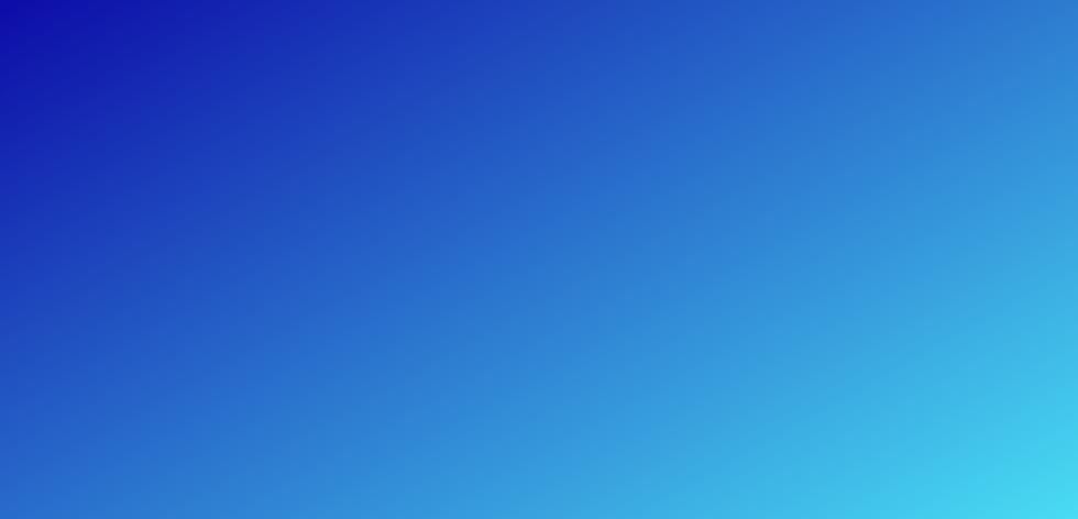 website gradient 5t.png