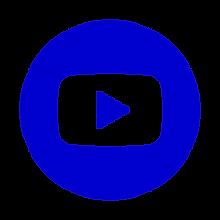 YouTube/CallMeMsRoyalty