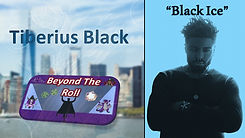 Tiberius Black 2.jpg