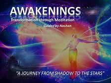 Meditation cd cover.jpg