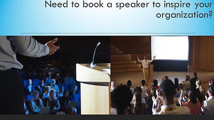 What do we do - Speaker.jpg