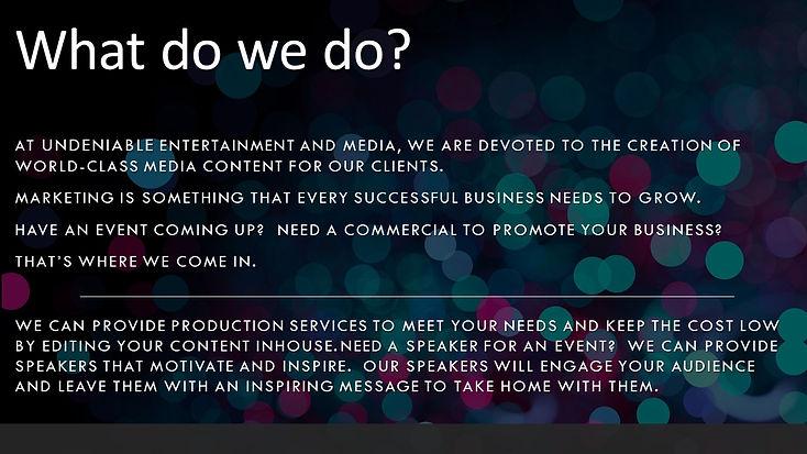 What do we do.jpg