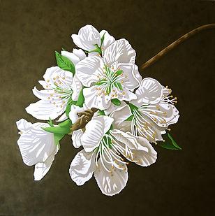 Hatepe Blossom