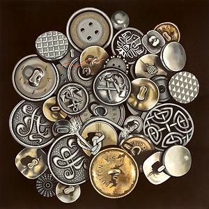 Birdie's Buttons