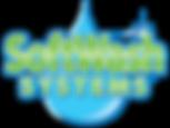 SoftwashlogoWS_logo.png