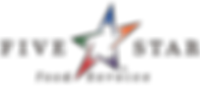 FiveStarFoodServices.png
