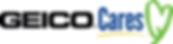 GEICO-Cares-Logo-Small.png