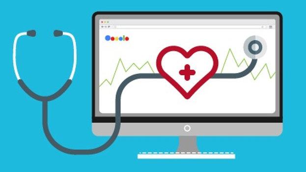 E-Commerce Health Check