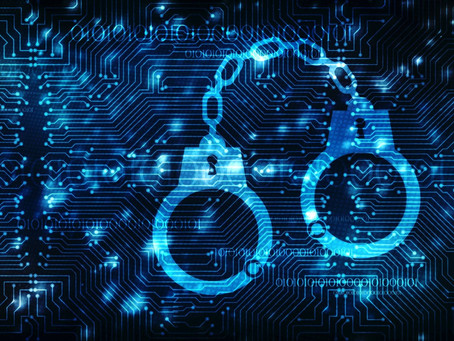 10 Principles to Conducting Criminal Digital Investigations within a Covid-19 market