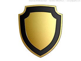 gold-shield.jpg