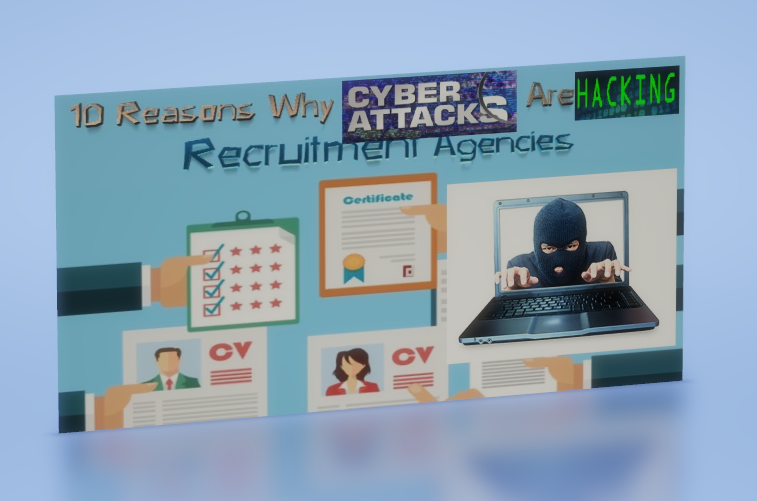 Recruitment Hacking