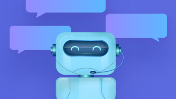 Chatbot 14 day Limited Trial