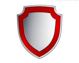 silver-metal-shield.jpg