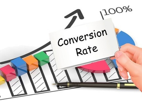 Build More Leads and Increase eCommerce Conversions