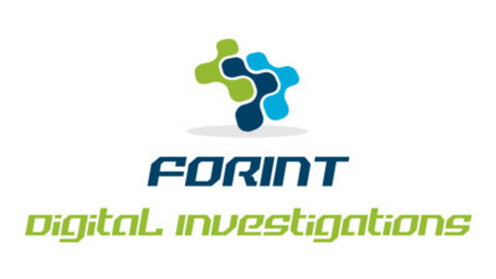 Forint Unified Support Strategy - Free Consultation