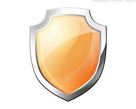 orange-shield-icon.jpg