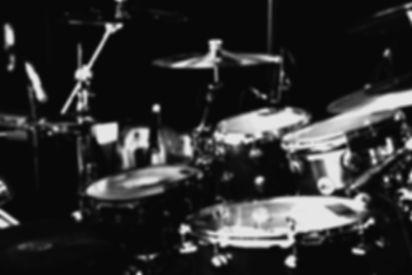 Drum%25252520Set_edited_edited_edited_ed