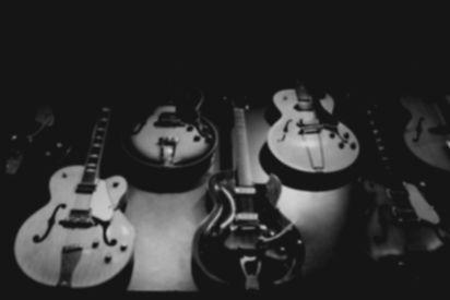 Guitars_edited_edited_edited_edited.jpg