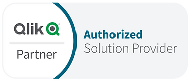 autorized solution provider logo small.p