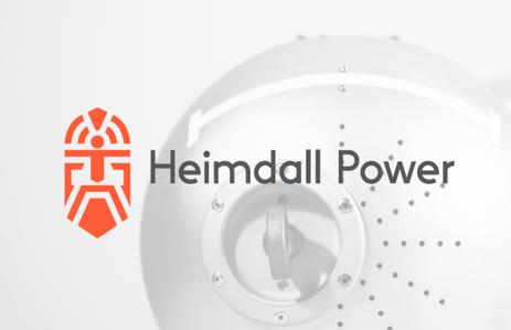 Heimdall Power